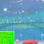 DRIVE IN JAZZ