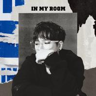 IN MY ROOM [EP]