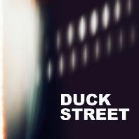 DUCK STREET