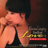 ENDLESS LOVE 9