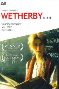 웨더비 [WETHERBY] (미개봉)