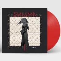 MCMXC A.D. [180G RED LP] [한정반]