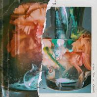 BIPOLAR IN MA NECK [EP]