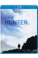 더 헌터 [THE HUNTER]