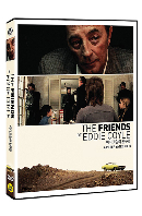 에디 코일의 친구들 [THE FRIENDS OF EDDIE COYLE]