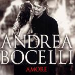 Amore [Cd+Dvd]