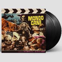 MONDO CANE [몬도 가네] [LP]