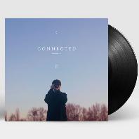 CONNECTED [180G 45RPM LP]
