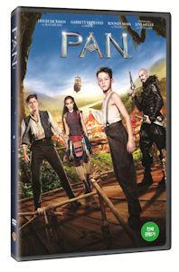 팬 [PAN]