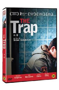 트랩 [THE TRAP]