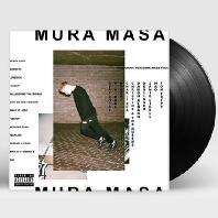 MURA MASA [LP]