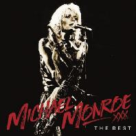 THE BEST [REMASTERED] [DIGIPACK]