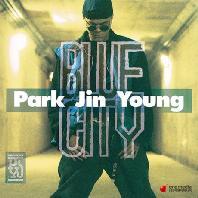 BLUE CITY [1집]