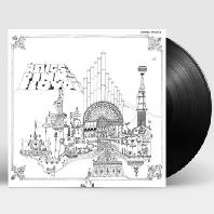 RELICS [180G LP]