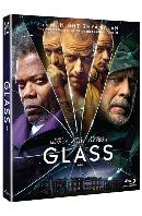 글래스 [GLASS]