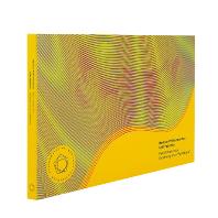 "SYMPHONY NO.6 ""PATHETIQUE""/ KIRILL PETRENKO [SACD HYBRID] [차이코프스키: 교향곡 6번 <비창>| 베를린 필하모닉 교향악단, 키릴 페트렌코]"