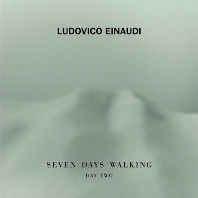 SEVEN DAYS WALKING: DAY TWO [에이나우디: 7일 간의 산책 - 프로젝트 2]