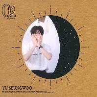 YU SEUNGWOO(유승우) - 유승우 02