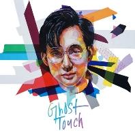 GHOST TOUCH [데뷔 30주년 기념앨범]