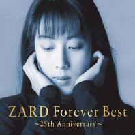 FOREVER BEST: 25TH ANNIVERSARY [BLU-SPEC CD2TM] [25주년 기념 베스트] [한정반]