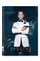 007 ������ [Ǯ���� ��ƿ�� ������] [SPECTRE]
