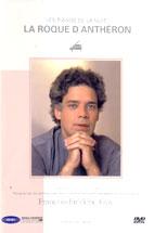 LES PIANOS DE LA NUIT 7/ LA ROQUE D`ANTHERON/ FRANCOIS-FREDERIC GUY