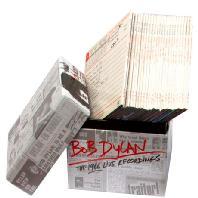 THE 1966 LIVE RECORDINGS [BOXSET]