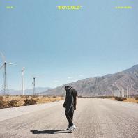 BOYCOLD [EP 3집]
