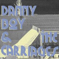 THE CARRIAGES [EP]