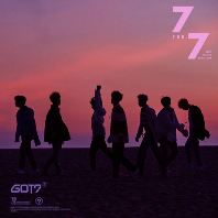 7 FOR 7 [PRESENT EDITION]
