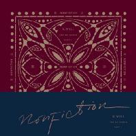 NONFICTION [THE 4TH ALBUM PART 1]