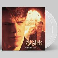 THE TALENTED MR. RIPLEY [리플리] [180G TRANSPARENT VINYL]