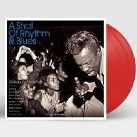 A SHOT OF RHYTHM & BLUES [180G RED LP]