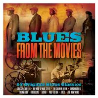 BLUES FROM THE MOVIES