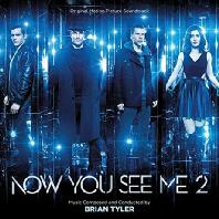 NOW YOU SEE ME 2 [나우 유 씨 미 2]
