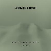 SEVEN DAYS WALKING: DAY THREE [에이나우디: 7일 간의 산책 - 프로젝트 3]