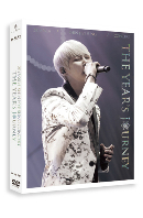 THE YEAR`S JOURNEY: 2013-2014 CONCERT [2DVD+포토북]