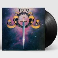 TOTO [2020 REISSUE] [LP]
