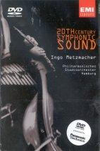 20TH CENTURY SYMPHONIC SOUND/ <!HS>METZMACHER<!HE> (DVD AUDIO)