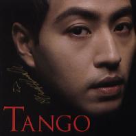 PLAYS TANGO