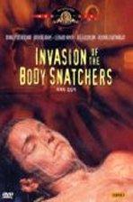 외계의 침입자 [INVASION OF THE BODY SNATCHERS] [09년 01월 태원 절판 가격할인] / [북릿 포함]
