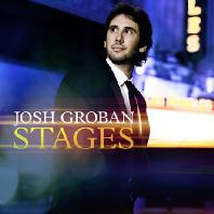 STAGES [DELUXE VERSION]
