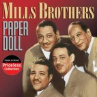 PAPER DOLL/ PRICELESS COLLECTION [PRICELESS COLLECTION]