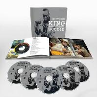 KING OF THE BOOGIE [BOX SET]
