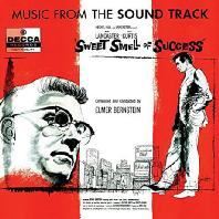 SWEET SMELL OF SUCCESS: 60TH ANNIVERSARY [성공의 달콤한 향기]