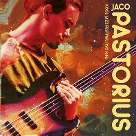KOOL JAZZ FESTIVAL NYC 1982
