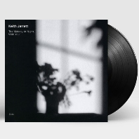 THE MELODY AT NIGHT WITH YOU [180G LP]