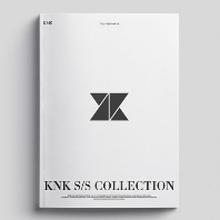 S/S COLLECTION [싱글 4집]