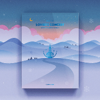 겨울나라의 러블리즈 3: 2019 CONCERT [키노 비디오]