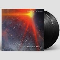 THE DARK SIDE OF THE MOOG VOL.5 [180G LP]